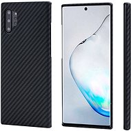 Pitaka Aramid Case Black/Grey Samsung Galaxy Note10+