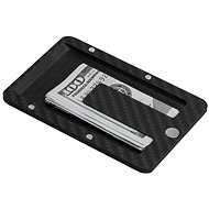 Pitaka MagWallet Money Clip
