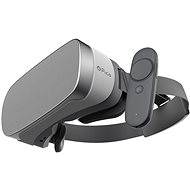 Pico Goblin - Okuliare na virtuálnu realitu