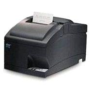 STAR SP712 MD čierna - Ihličková pokladničná tlačiareň