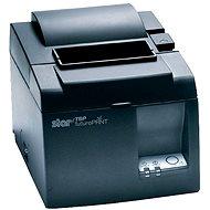 STAR TSP143LAN čierna - Pokladničná tlačiareň