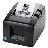 STAR TSP654IIC čierna - Pokladničná tlačiareň