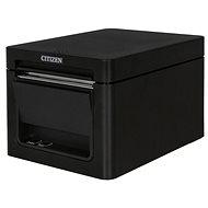 Citizen CT-E651 čierna - Pokladničná tlačiareň