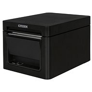 Citizen CT-E651 čierna