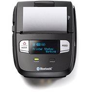 STAR SM-L200-UB40 Bluetooth