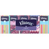 KLEENEX Original (10x10 ks)