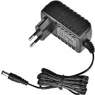 Virtuóz 12V pre zákaznícke displeje - Napájací adaptér