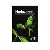 Plantui Herbs Allstars - Kapsuly