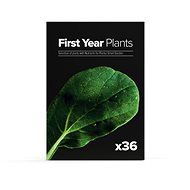 Plantui First Year Plants - Kapsuly