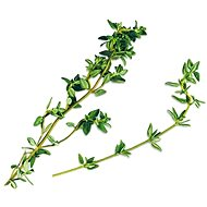 Plantui Thyme - Kapsuly
