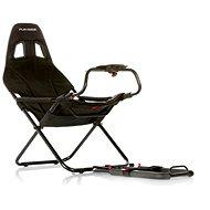 Playseat Challenge - Pretekárska sedačka