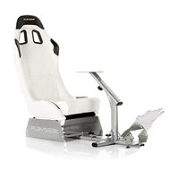 Playseat Evolution White - Pretekárska sedačka
