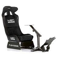 Playseat WRC - Pretekárska sedačka