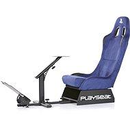 Playseat Evolution PlayStation - Pretekárska sedačka
