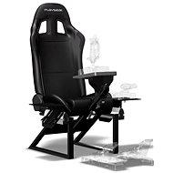 Playseat Air Force - Pretekárska sedačka