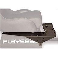 Playseat Gearshift Holder Pro - Príslušenstvo