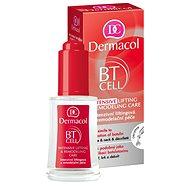 DERMACOL BT Cell Intenzívna liftingová a remodelačná starostlivosť 30 ml - Pleťový krém