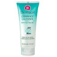 DERMACOL  Gommage Cleanser 100 ml - Čistiaci gél