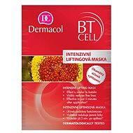 DERMACOL BT Cell Mask 2x8 g - Pleťová maska