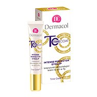 DERMACOL Time Coat Eye&Lip Cream 15 ml - Krém