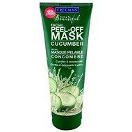 Pleťová maska FREEMAN Pleťová maska - uhorka 150 ml - Pleťová maska