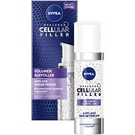 Pleťové sérum NIVEA Cellular Anti-age perlové sérum 30 ml - Pleťové sérum