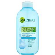 GARNIER Skin Naturals Essentials Sensitive 200 ml - Odličovacia voda