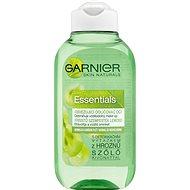 GARNIER Skin Naturals Essentials osviežujúci odličovač očí 125ml - Odličovač