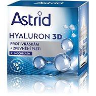 ASTRID Ultra Repair Spevňujúci nočný krém 50 ml - Pleťový krém
