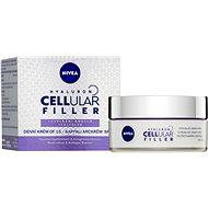 NIVEA vypĺňajúci denný krém Cellular Anti-Age - Pleťový krém
