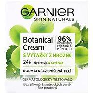 GARNIER Skin Naturals Essentials 24h 50 ml - Pleťový krém