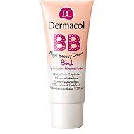 DERMACOL BB Magic Beauty krém 8v1 shell 30 ml - BB krém