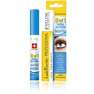 EVELINE COSMETICS Total 8in1 Eyelash Serum 10 ml - Sérum na riasy