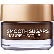 ĽORÉAL PARIS Smooth Sugars Nourish Scrub 48 g - Peeling