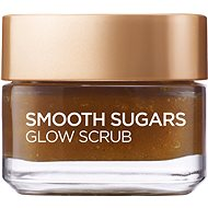 ĽORÉAL PARIS Smooth Sugars Glow Scrub 48 g - Peeling