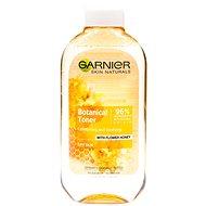 GARNIER Skin Naturals Botanical pleťová voda 200 ml - Pleťová voda