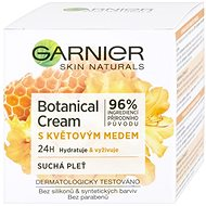 GARNIER Skin Naturals Botanical krém 50 ml