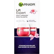 GARNIER Skin Essentials 45+ Sada denného 50 ml a nočného krému 50 ml - Kozmetická sada