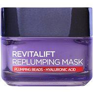 ĽORÉAL PARIS Revitalift Filler Mask 50 ml