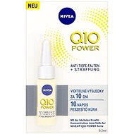 NIVEA Q10 Power 10 Day Concentrated Treatment 6,5 ml - Pleťové sérum