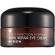MIZON Snail Repair Eye Cream - Očný krém