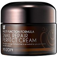 MIZON Snail Repair Perfect Cream 50 ml - Pleťový krém