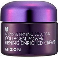 MIZON Collagen Power Firming Enrich Cream 50 ml - Pleťový krém