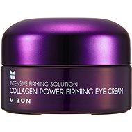 MIZON Collagen Power Firming Eye Cream - Očný krém
