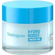 NEUTROGENA Hydro Boost Water gel 50 ml - Pleťový gél