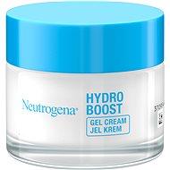 NEUTROGENA Hydro Boost Gel Cream 50 ml - Pleťový krém