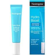 NEUTROGENA Hydro Boost Eye 15 ml - Očný krém