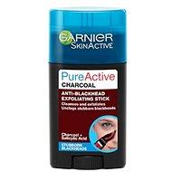 GARNIER Skin Naturals Charcoal stick 50 ml