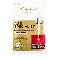 ĽORÉAL PARIS Age Specialist Firming 45+ 30 g