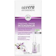 LAVERA Two-Phase Intensive Firming Treatment 7× 1 ml - Pleťové sérum